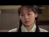 Безумно люблю тебя_15 серия_(Озвучка Korean Craze)