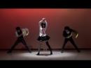 Sm26309450 - 【Kusodempa】Hyperphagia: Idol Syndrome Dancing×Brandishing【Original Choreography】