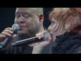 Mylene Farmer & Abe Laboriel Jr. - Les Mots (Live in Bercy `2006)