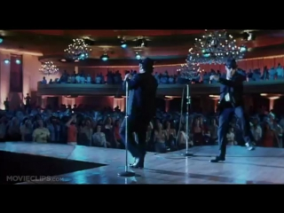 The Blues Brothers (6-9) Movie CLIP  Everybody Needs Somebody to Love