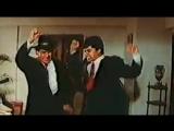 Индийский фильм Опьяненные любовью ИНДИЯ