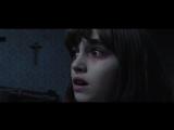 «Заклятие 2» (2016): Тизер-трейлер (дублированный)