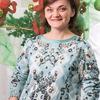 Olga Klinkova