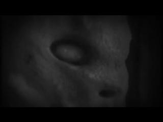 Huoratron - Corporate Occult