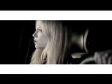 ♛ Adalinda and Nick - Lurk