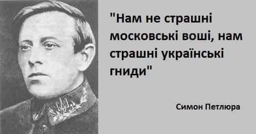 Сегодня Порошенко, Меркель и Олланд проведут переговоры по Донбассу - Цензор.НЕТ 3321