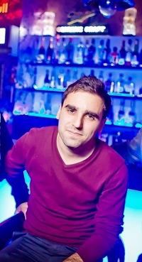 Narek Peteyan