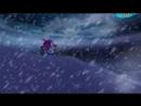Поем с Пороро -Песенка про друзей