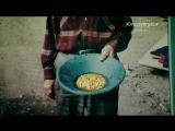 Золотая Лихорадка: Аляска - 5 сезон 10 серия