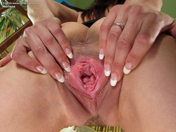 mnogo-telok-krupnim-planom-vagina