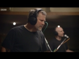 Faith No More live @ BBC Radio1 (Maida Vale Studios, London), 16 June 2015