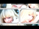 «• ФотоМагия приложение» под музыку LOWA  - Маршрутка. Picrolla