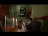 Доктор Хаус 10 серия 5 сезон Пусть едят торт
