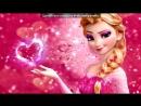 «Мои наряды в Модницах» под музыку Ельза  - відпусти і забудь крижане серце )))) . Picrolla