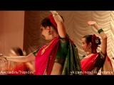 Lavani -Vajle ki bara ансамбль индийского танца