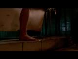 Багровый пик / Crimson Peak (2015) - Русский  Трейлер