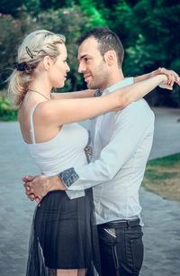 Супрун Екатерина