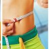 диета любимая, калории чтобы похудеть