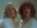 группа ABBA - Super Trouper (1980 год)
