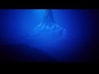 Мультфильм Лава от Pixar полная версия, на русском