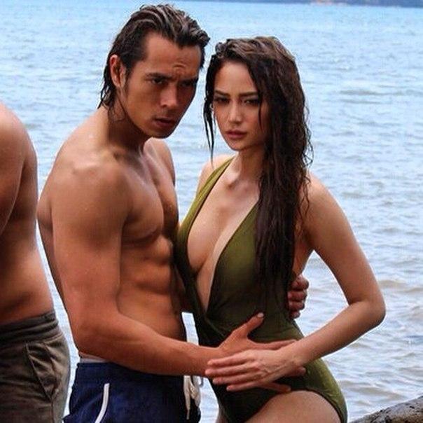 Pinoyexchange dating site