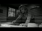 Haven / Хейвен / Убежище / Приют  S05E23 Сезон 5 Серия 23 (оригинал original)