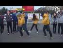 [75 эпизод] Беглецы  Running Man  Бегущий Человек