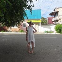 Цымбало Светлана (Корогодецкая)