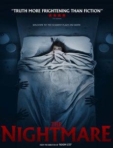 Ночной кошмар (2015)
