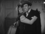 Казимир (Франция, 1950) комедия, Фернандель, советский дубляж