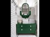 Ванная комната дизайн идеи