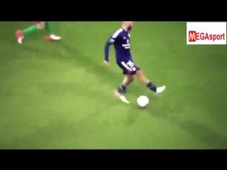 Футбольные приколы 2015