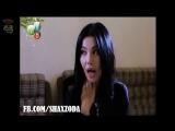 Новогоднии выпуски - Shahzoda с песней