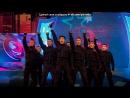 «С моей стены» под музыку Marzhan - жаидарман алеми. Picrolla