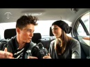 Fashiontv | FTV - FRANCISCO LACHOWSKI - WHY NOT AGENCY - FALL / WINTER 2010-1
