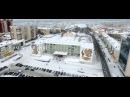 Город с высоты Первоуральск. Часть 2