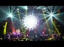 The Australian Pink Floyd Tribute Show Full HD