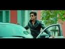 SRK Небо в осколках Dilwale