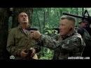 боевики русские 2015: След Тигра - Криминальная драма триллер фильм кино смотреть онлайн бесплатно