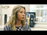 КРАСОТА - БИЗНЕС. Сезон 1 Эпизод 11: МАЙ сеть салонов красоты - антология успеха!