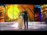 Игорь Николаев и Надежда Кадышева