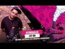 Hydraulix - Let Go   Defqon.1 Australia 2015 MAGENTA OST