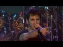 Godsmack - Moon Baby Live HQ
