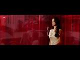 Lana Del Rey - Burning Desire Official Music Video Jaguar USA