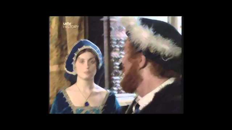 Kings and Queens of England Episode 3 Tudors