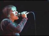 Olya i Monstr (Оля и Монстр), Клуб Икра 14.02.2008