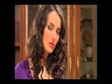 Кармелита 2 - Кармелита Цыганская страсть - 69 серия