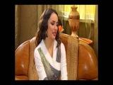 Кармелита 2 - Кармелита Цыганская страсть - 98 серия