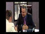 Кармелита 2 - Кармелита Цыганская страсть - 92 серия