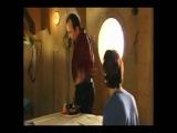 Кармелита 2 - Кармелита Цыганская страсть - 49 серия